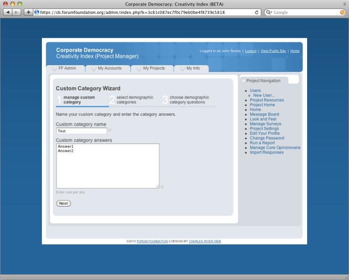 opn-custom-category-1