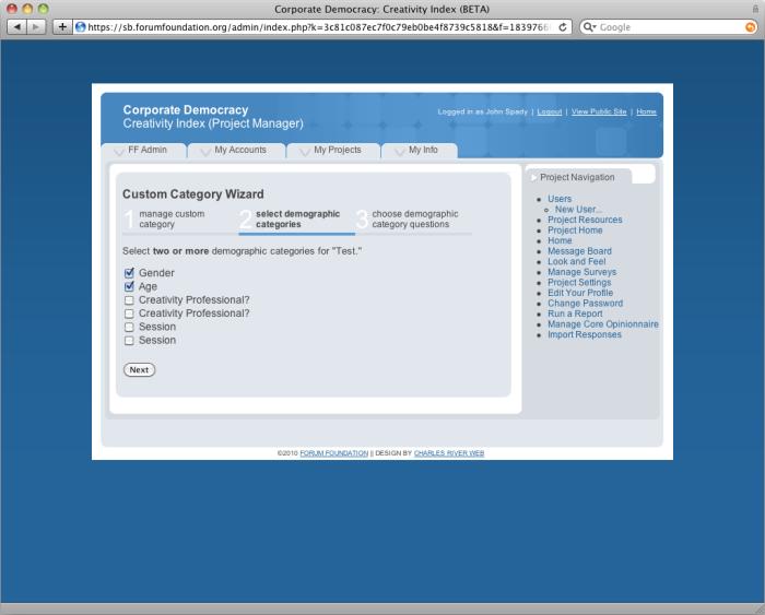 opn-custom-category-2