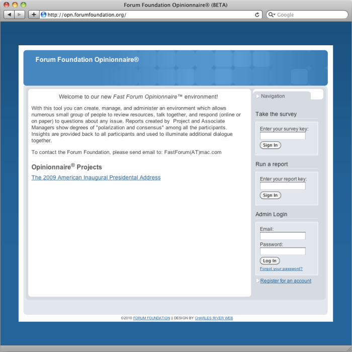 opn-forumfoundation-org