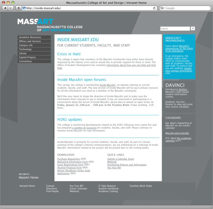 inside-massart-homepage
