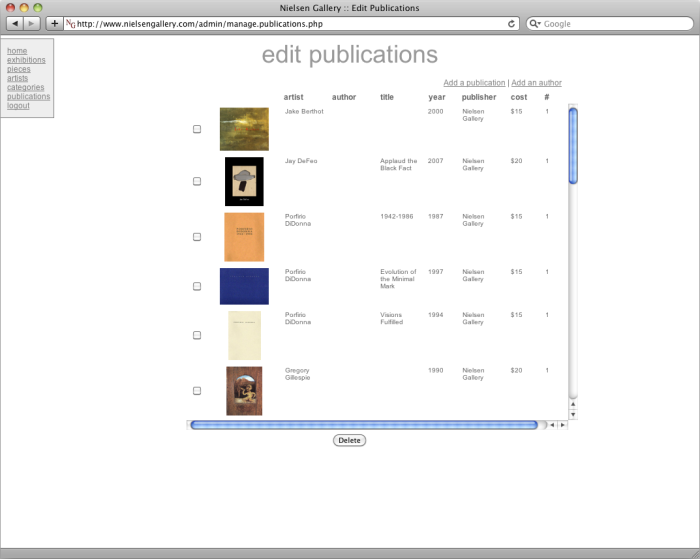 ng-be-edit-publications