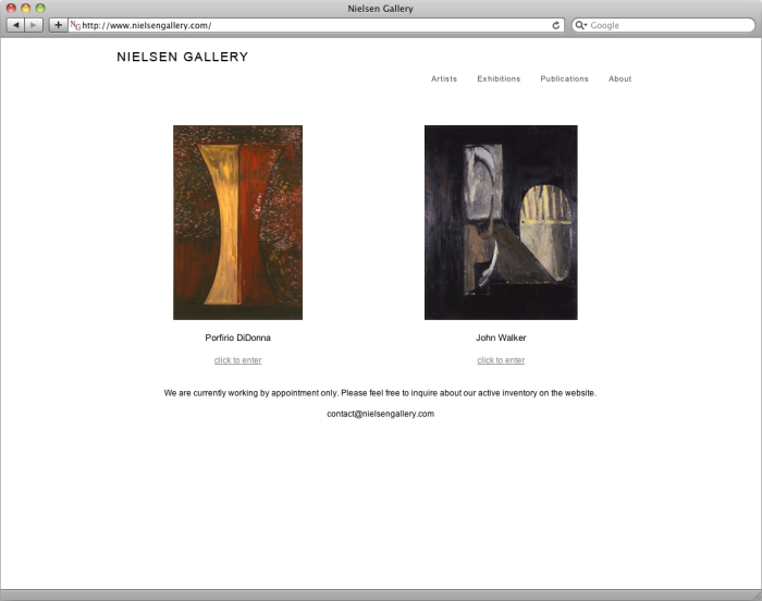 ng-homepage