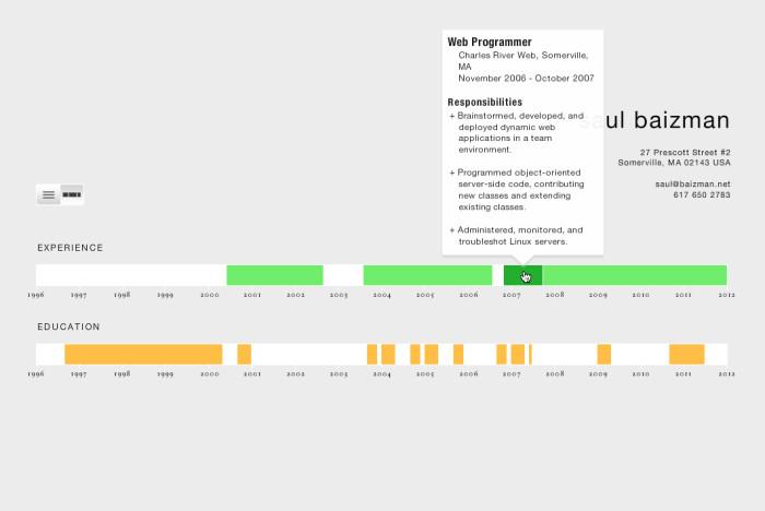 interactive-resume-2