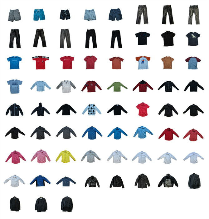 clothes-large