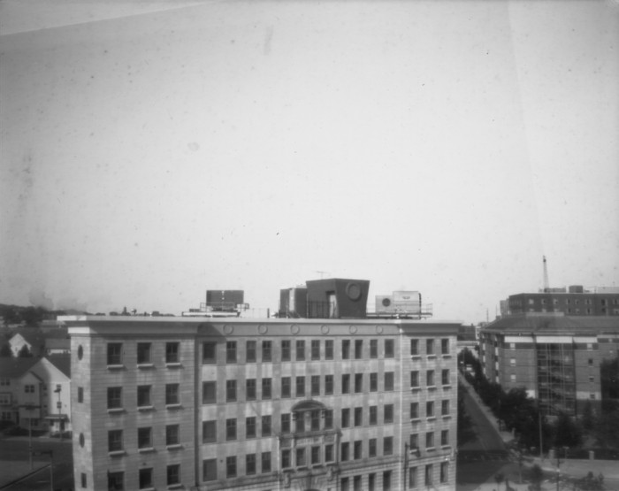 pinhole-1-smith-hall