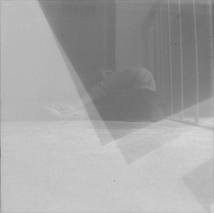 pinhole-3-portrait-of-becky