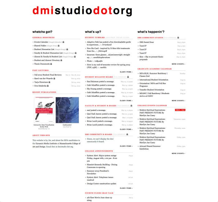 dmi-01-dmistudio-homepage