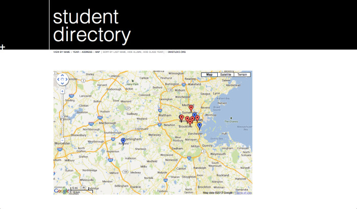 dmi-07-view-by-location