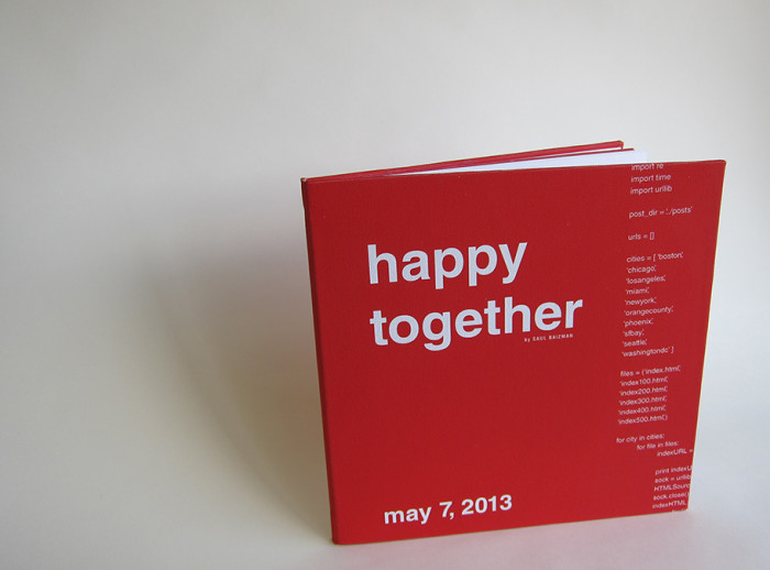 happy-together-1