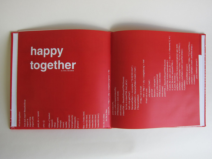 happy-together-2