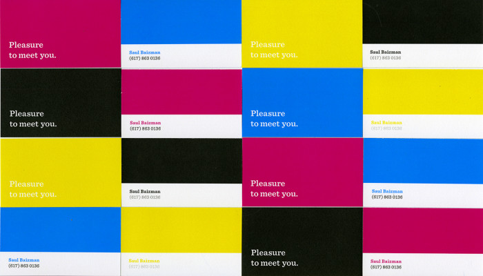 pleasure-cards-1