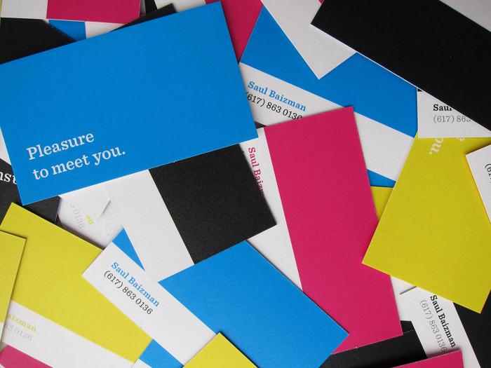 pleasure-cards-2