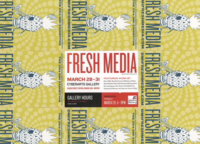 fresh-media-2014-postcard-cyberarts
