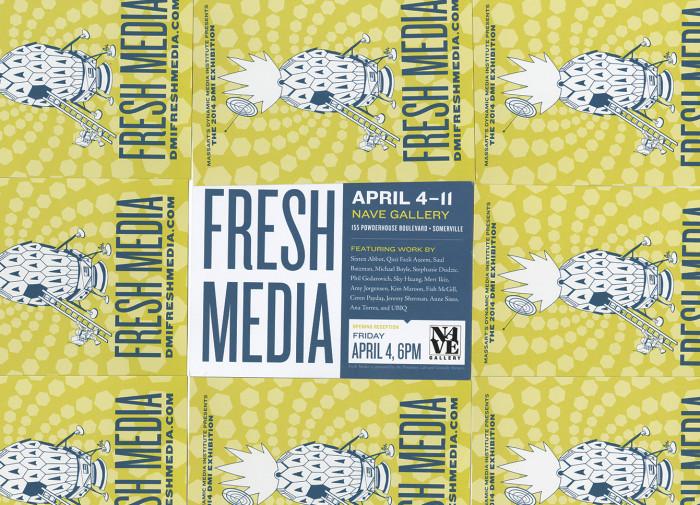 fresh-media-2014-postcard-nave