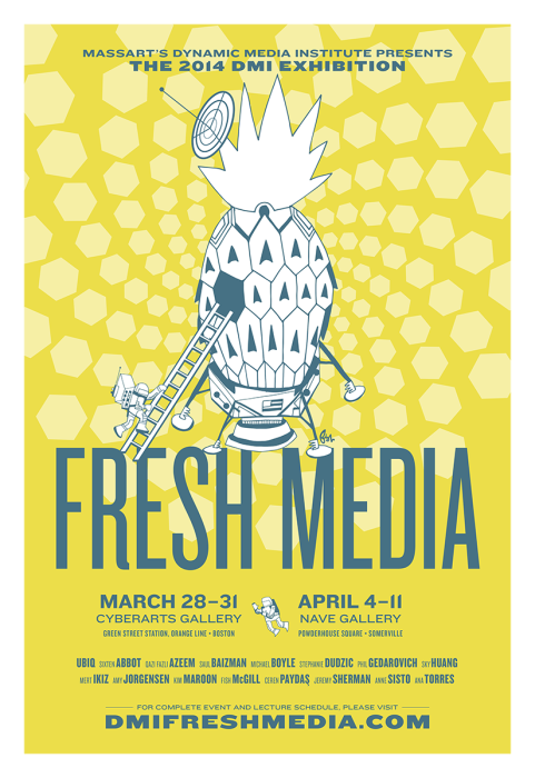 fresh-media-2014-poster