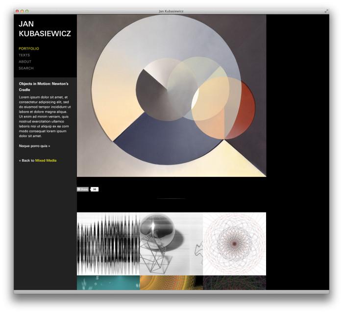 jan-kuba_0007_project page