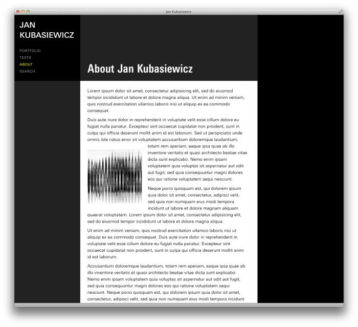 jan-kuba_0023_about page