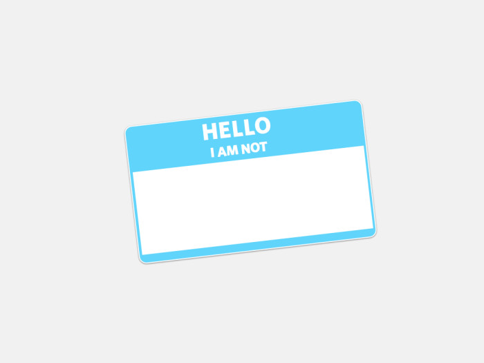 hello-i-am-not-20111211