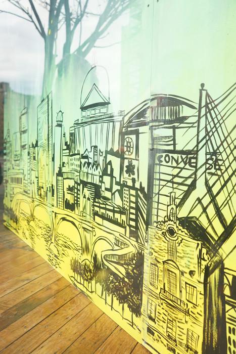 21-mural-detail