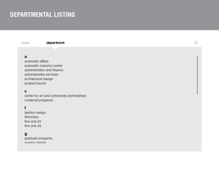 directory-wireframes-04