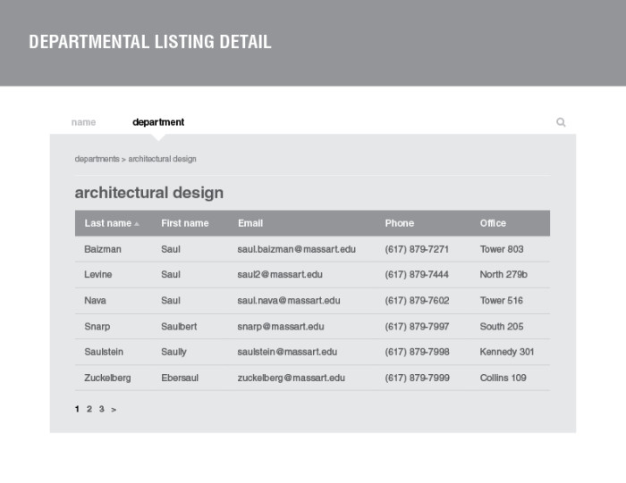 directory-wireframes-05